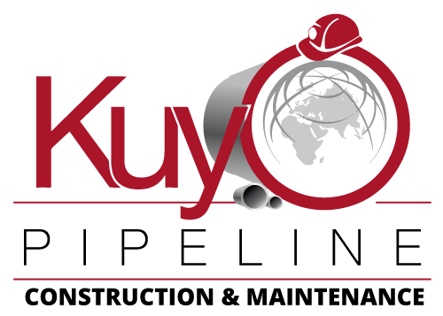 logo kuyo pipline